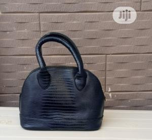Handbags Are Available for Sale   Bags for sale in Abuja (FCT) State, Lokogoma