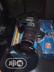 Olympus Powershot E-20n Megapixel | Photo & Video Cameras for sale in Lagos State, Ikeja
