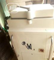 20 Portion Dough Divider (European Used) | Restaurant & Catering Equipment for sale in Lagos State, Ojo