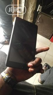 Techno Pad That Uses Simcard | Mobile Phones for sale in Lagos State, Ikeja