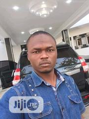 Driver | Driver CVs for sale in Abuja (FCT) State, Gwarinpa