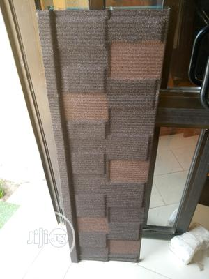Original Stone Coated Roofing Sheet From Sylverkings   Building Materials for sale in Lagos State, Ajah