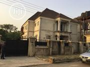 4 Bedroom Duplex With Basement FOR SALE At Gwarinpa Abuja | Houses & Apartments For Sale for sale in Abuja (FCT) State, Gwarinpa
