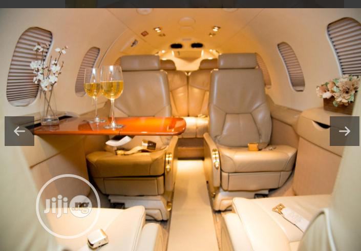 Archive: Bombardier Learjet 31A Private Jet For Sale !!!!