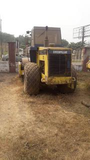 Cat Roller   Heavy Equipment for sale in Oyo State, Ogo Oluwa