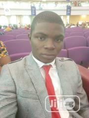 Office CV | Office CVs for sale in Ogun State, Ado-Odo/Ota