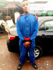 Mechanical Engineering | Repair Services for sale in Lagos State, Mushin