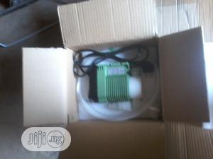 Dosing Pumps | Manufacturing Equipment for sale in Imo State, Owerri