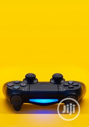 Sony PS4 Controller Pad | Accessories & Supplies for Electronics for sale in Lagos State, Lekki
