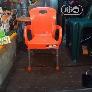 Children Chair | Children's Furniture for sale in Lagos State, Lagos Island (Eko)