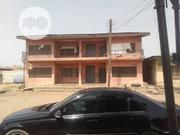 4unity Of 3bedrooms Flats For Sale | Houses & Apartments For Sale for sale in Benue State, Gboko