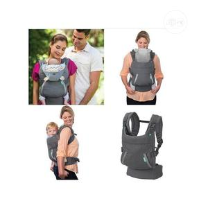 Infantino Baby Carrier | Children's Gear & Safety for sale in Lagos State, Yaba