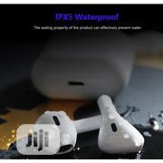 I13 TWS Touch Control Wireless Earphones | Headphones for sale in Lagos State, Ikeja