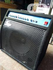 Fame T60 R Guitar Combo   Audio & Music Equipment for sale in Lagos State, Ojo