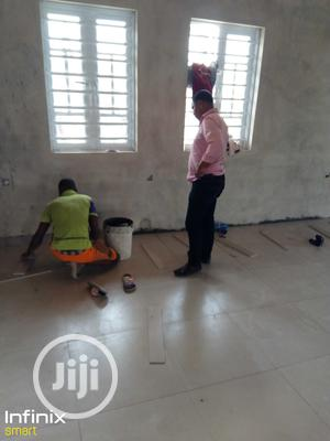 Tiles Consultant /Professional Tiler   Building & Trades Services for sale in Lagos State, Ajah