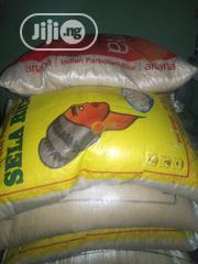 Bags Of Rice For Sale Both Local And Foreign | Meals & Drinks for sale in Oyo State, Ibadan