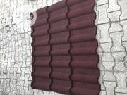 Chrisore Kristin Horse Blood Milano Roofing Sheet   Building Materials for sale in Imo State, Ikeduru