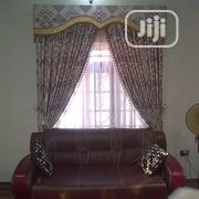 Curtains and Window Blinds   Home Accessories for sale in Kebbi State, Maiyama