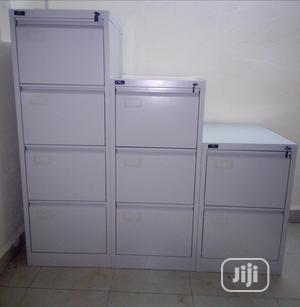 Office Filing Cabinet Brand New | Furniture for sale in Lagos State, Ikorodu
