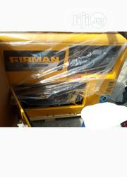 Sdg12000se Sumec Firman DIESEL Generator 100%Coppa | Electrical Equipment for sale in Lagos State, Lekki Phase 1