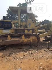 Bulldozer D8K Cat For Sale | Heavy Equipment for sale in Ondo State, Akure