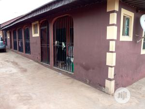 For SALES 10 Unit a Room Parlour Self Contained | Houses & Apartments For Sale for sale in Oyo State, Ido