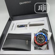 Calvnbolo Watch | Watches for sale in Lagos State, Victoria Island