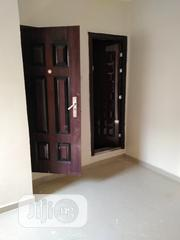 New Mini Flat At Osapa | Houses & Apartments For Rent for sale in Lagos State, Lekki Phase 1