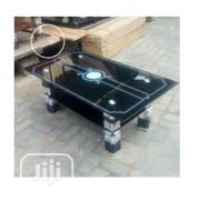 Glass Center Table | Furniture for sale in Lagos State