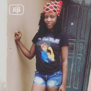 Health and Beauty | Health & Beauty CVs for sale in Ondo State, Irele