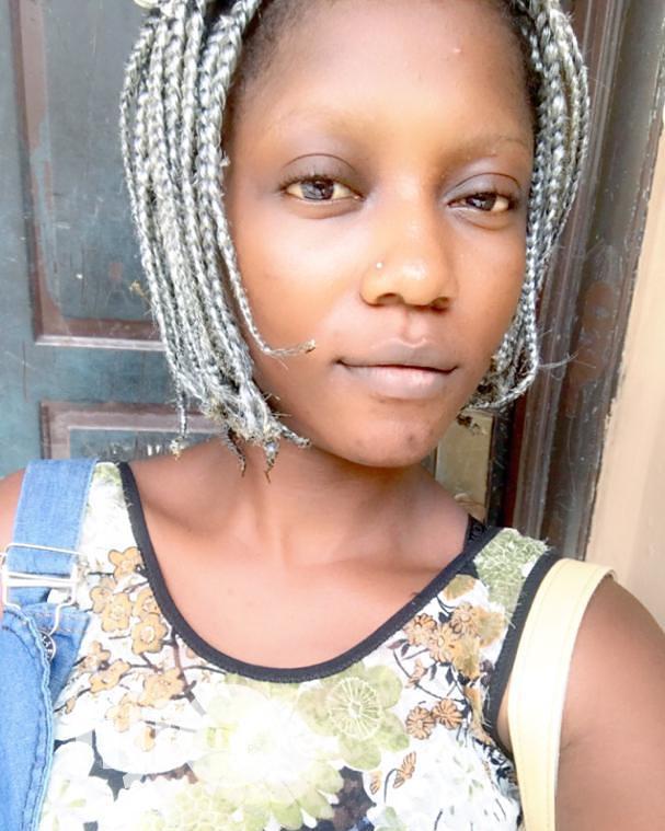 Health and Beauty | Health & Beauty CVs for sale in Irele, Ondo State, Nigeria