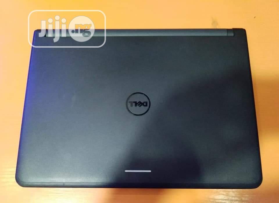 Archive: Laptop Dell Latitude 13 3340 4GB Intel Celeron HDD 500GB