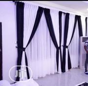 Curtain | Home Accessories for sale in Lagos State