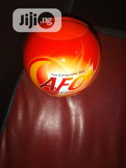 Fire Ball. | Safety Equipment for sale in Lagos State, Orile