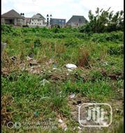 Plots Of Land For Sale At Osapa London.Lekki   Land & Plots For Sale for sale in Lagos State, Lekki Phase 2