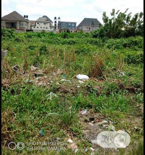 Plots Of Land For Sale At Osapa London.Lekki | Land & Plots For Sale for sale in Lagos State, Lekki