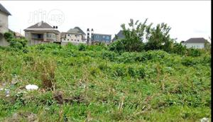 Affordable Plots of Land for Sale at Victoria Island Lagos. | Land & Plots For Sale for sale in Lagos State, Victoria Island