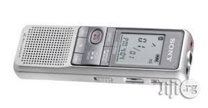 Used Sony Icd-b600 (Ic Recorder)
