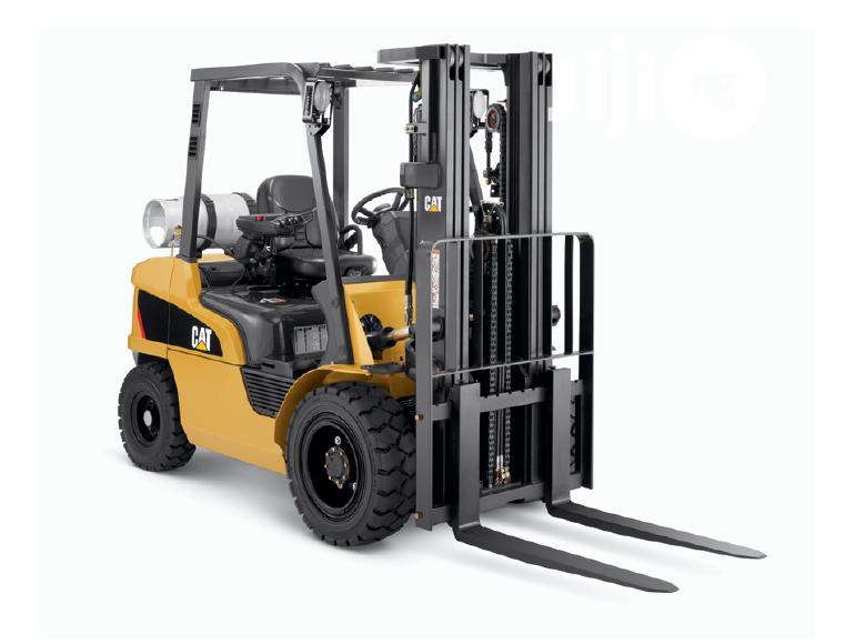 2 To 15 Tons Forklifts For Sell And Lease