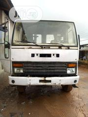 Ashok Leyland 12 Tons for Sale | Trucks & Trailers for sale in Lagos State, Isolo