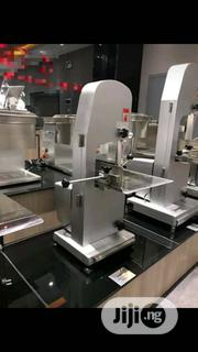 Bone Shaw Machines Table Top   Restaurant & Catering Equipment for sale in Lagos State, Ojo