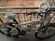 Beautiful Adult Bicycle | Sports Equipment for sale in Lagos State, Alimosho