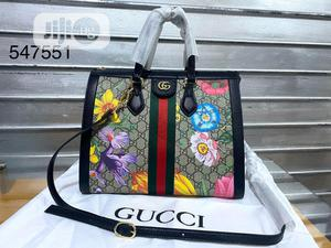 Gucci Bags Multi Colours | Bags for sale in Lagos State, Lagos Island (Eko)