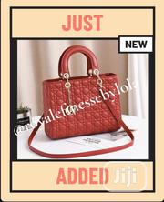 Classy Handbag | Bags for sale in Lagos State