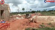 Sacred Heart Estate Phase 2 Dry Land for Sale in Asaba Delta State | Land & Plots For Sale for sale in Delta State, Oshimili South