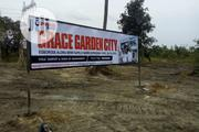 Grace Garden City Intro Land and Plots for Sale at Warri . | Land & Plots For Sale for sale in Delta State, Warri