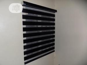 Window Blind   Home Accessories for sale in Lagos State, Ikeja