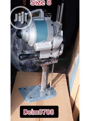 Crown Industrial Cutting Machine | Hand Tools for sale in Lagos State, Lagos Island (Eko)