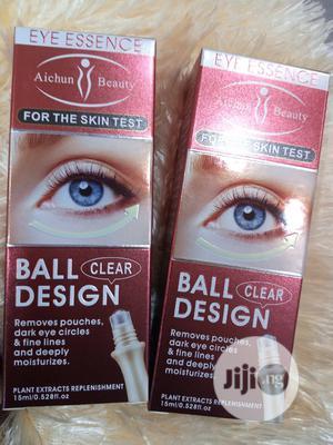 Dark Eye Circle Repair   Skin Care for sale in Lagos State, Amuwo-Odofin