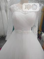 Trendy Wedding Gown | Wedding Wear for sale in Lagos State, Ikeja